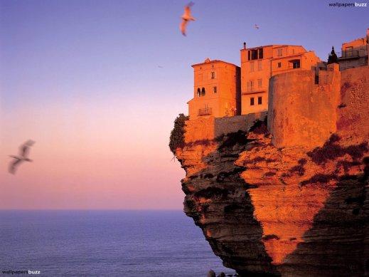 b_bonifacio-fortress