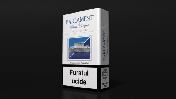 _Furatul_ucide_001