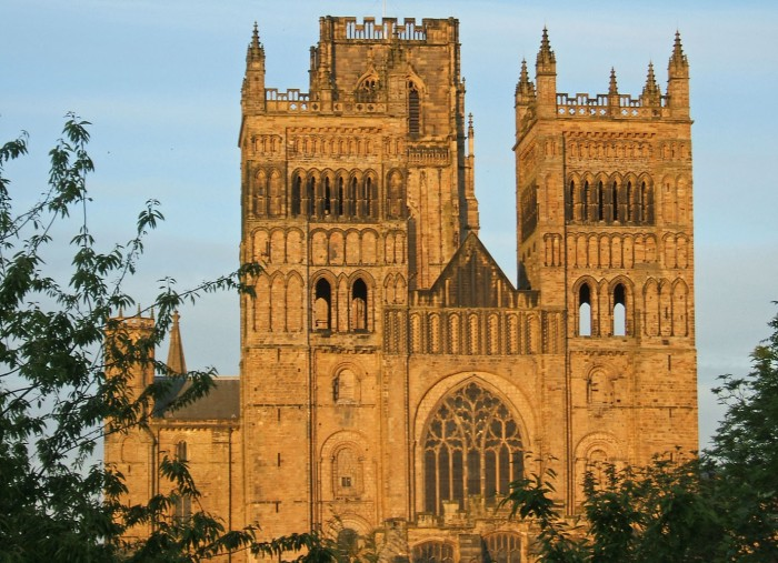 _0.Cathedral__Durham