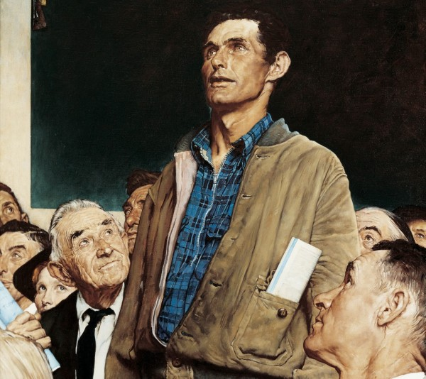 Four_Freedoms_Norman_Rockwell_Painting_Freedom_of_Speech-1LG-e1367688048378 (1)